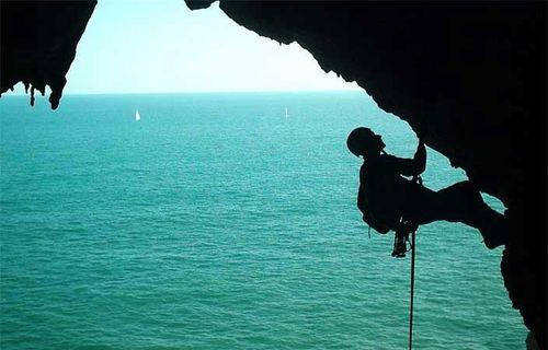 Rock-climbing[1]